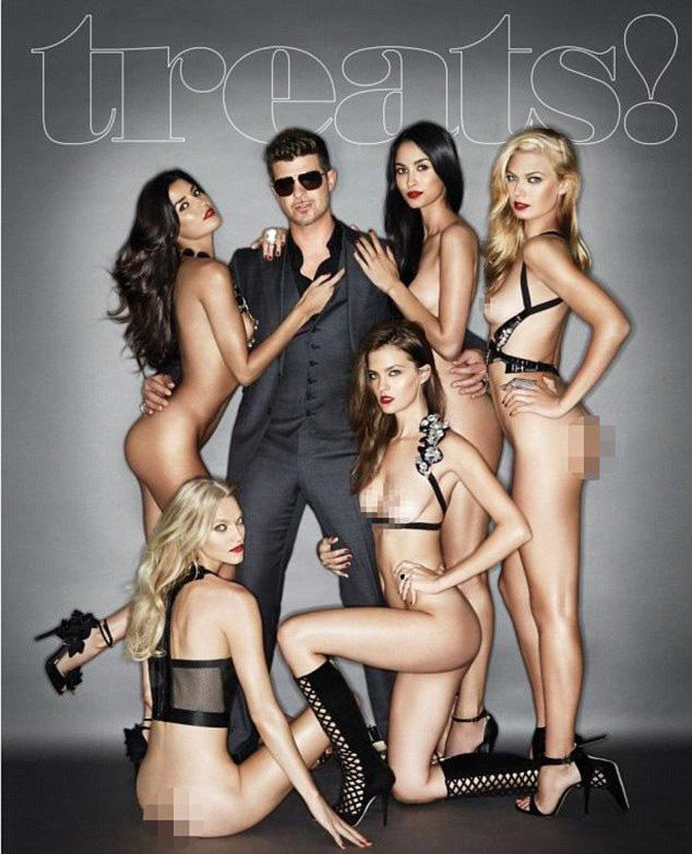 Σέξι γυμνές μαύρες κοπέλες