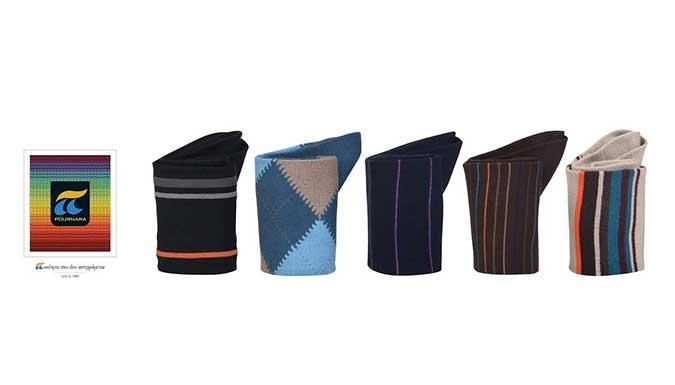 Καλές είναι και ολόμαλλες κάλτσες αλλά μόνο στην περίπτωση που τις έχουμε  απόλυτη ανάγκη λόγω πολύ κρύου. 8c39f77e1a1