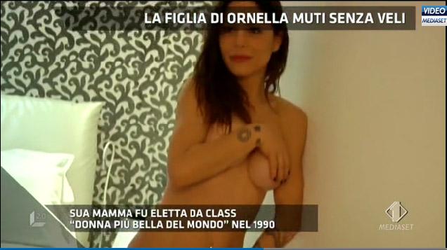 μαμά γυμνό σεξ βίντεο