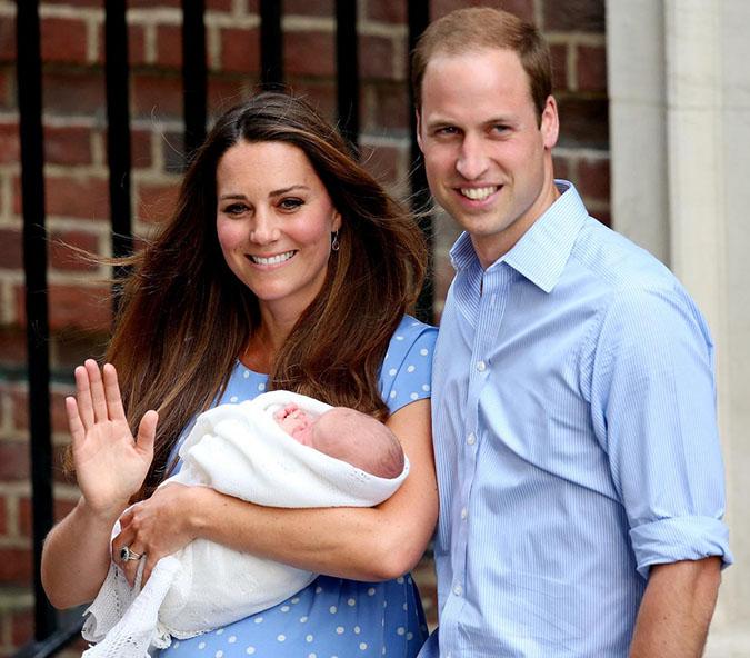 Dating Royal Crown ντέρμπι