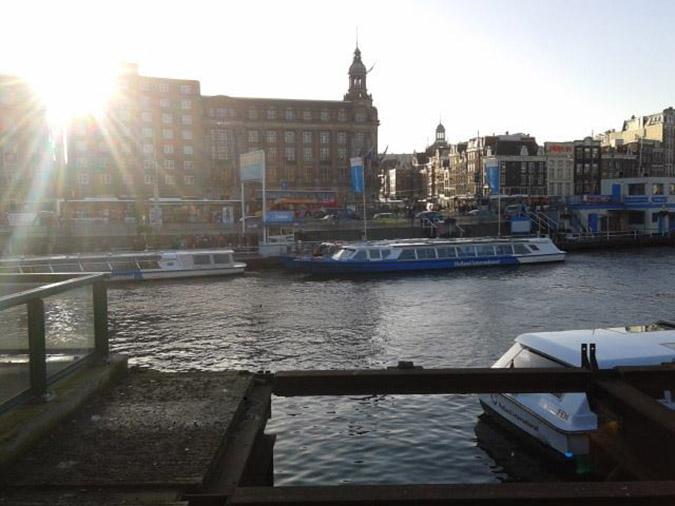 Άμστερνταμ ραντεβού δωρεάν online dating Νότια Αφρική δωρεάν