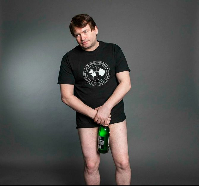 Jimmy Coxx γκέι πορνό
