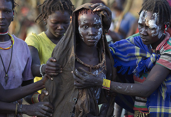 γυμνές εικόνες των Αφρικανών κοριτσιών κολλέγιο λεσβία πορνό