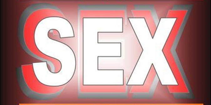Ταινίες πορνό-Μπελ Νοξ