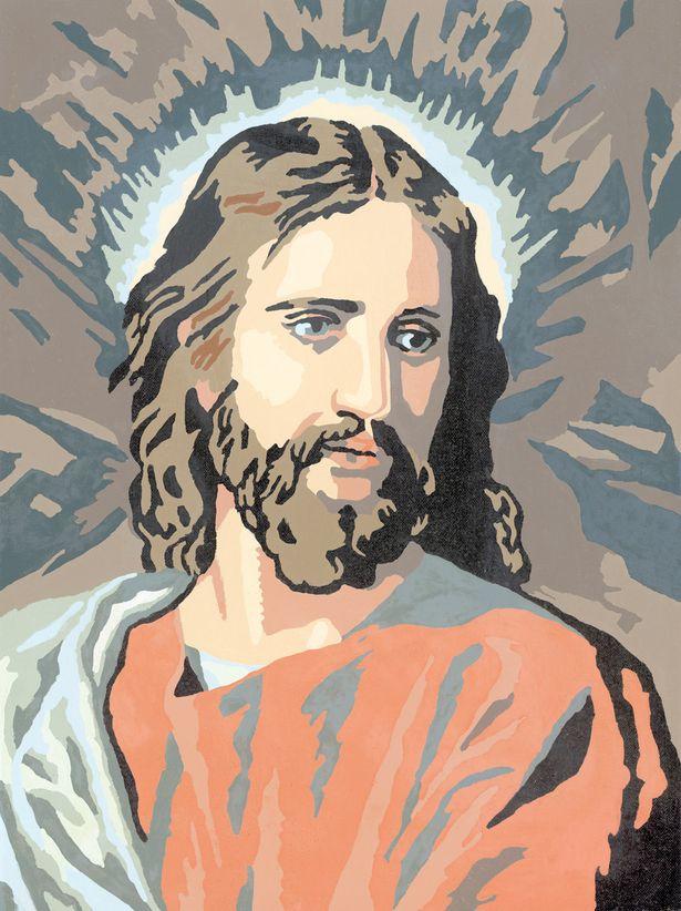 ραντεβού με μια χριστιανική παρθένα