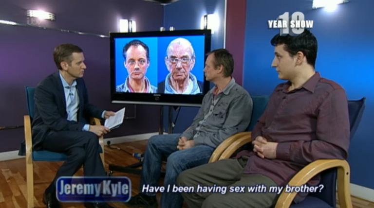 Ινδικό γκέι αρσενικό σεξ βίντεοBig κόκορας σεξ com