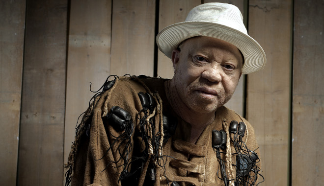 african music encyclopedia salif keita - 660×380