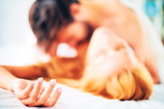 Lesbin σεξ βίντεο