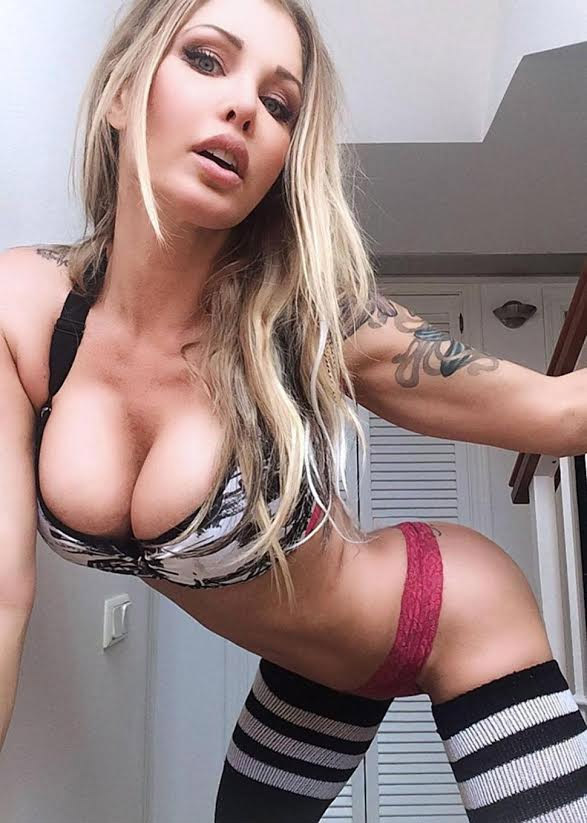 Amina Axelsson