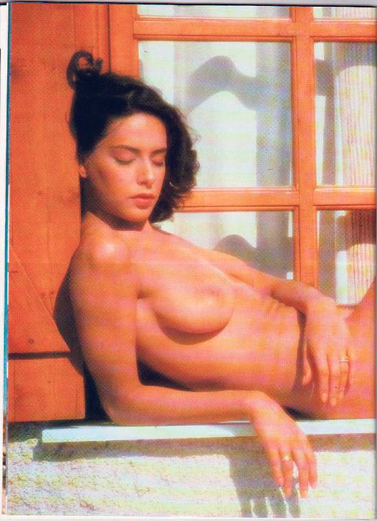 Καυτά ωριμάζει πορνό φωτογραφίες