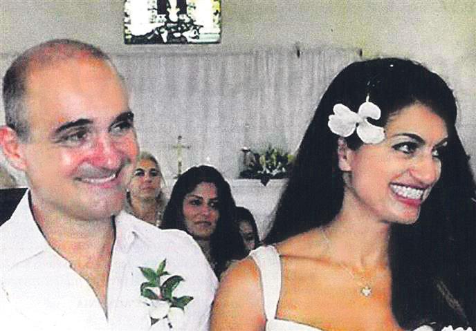 ο γάμος δεν χρονολογείται EP 11 ENG υπηρεσίες γνωριμιών στη Μισισόγκα