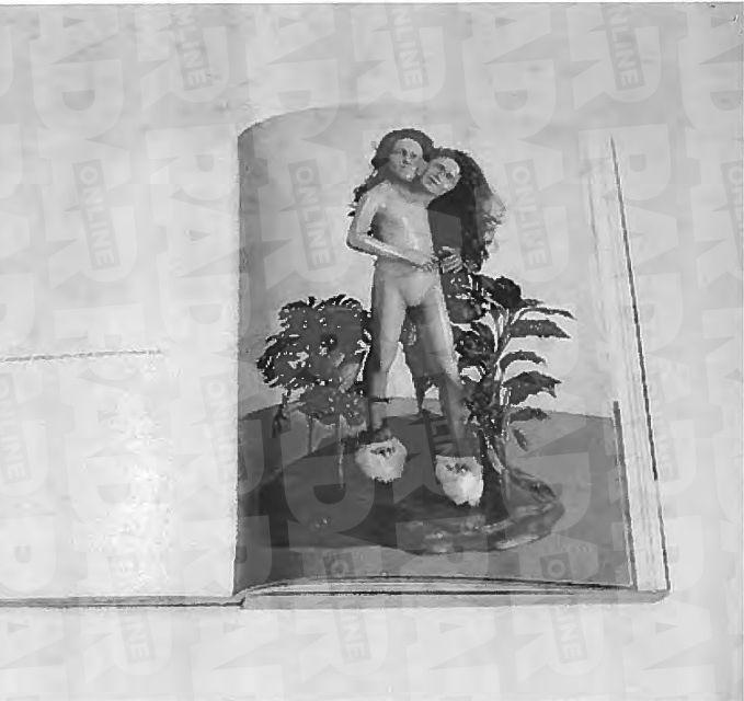 φωτογραφία κορίτσι σεξ συλλογή