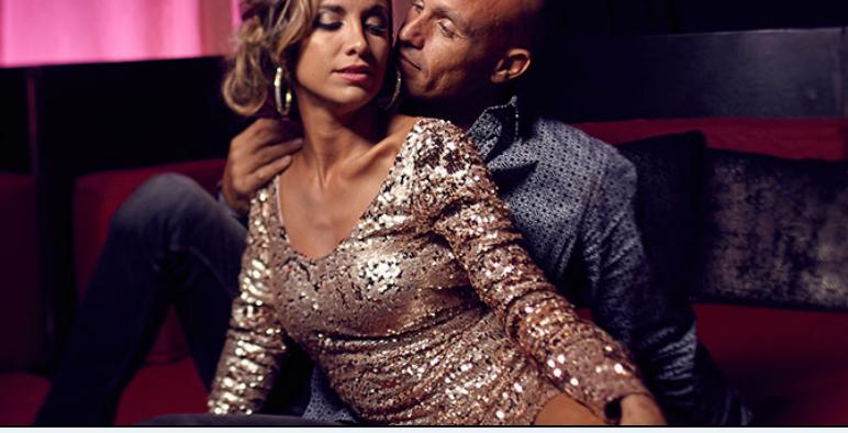 ταντρικό σεξ ραντεβού ιστοσελίδα Σπένσερ και Άλεξ αλφάβητο dating