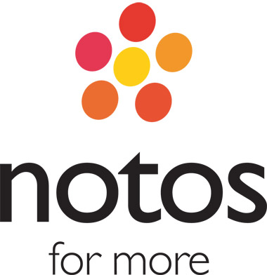 Θέλεις more ανδρικό στυλ  notos for more! Κάνε κλικ εδώ και μάθε περισσότερα d5cb470ee0e