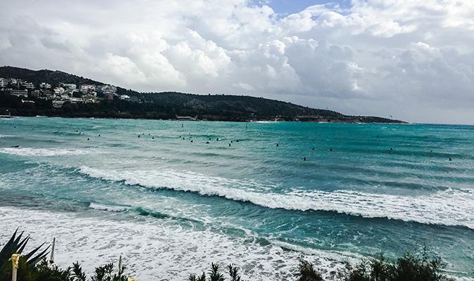 Question pour nicolas Caillou et autres surfoilistes Serfing-stin-athina-6