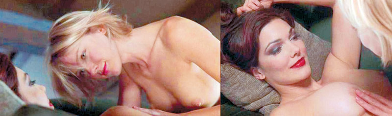 δωρεάν φωτογραφίες από σέξι εφήβους
