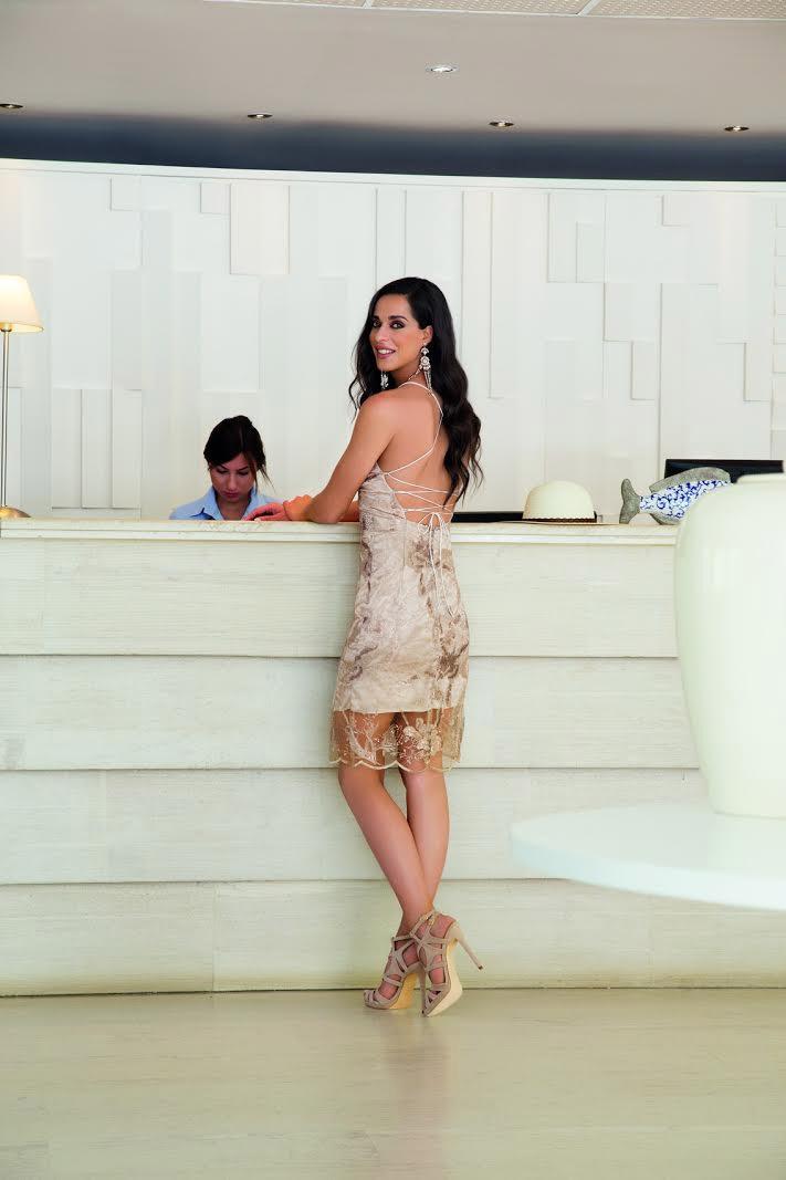 ... της για το φετινό Καλοκαίρι που θα τις βρείτε στα καταστήματα RAXEVSKY  σε όλη την Ελλάδα σε νέες μειωμένες τιμές αλλά και στο eshop  www.raxevsky .com. 5696a973091