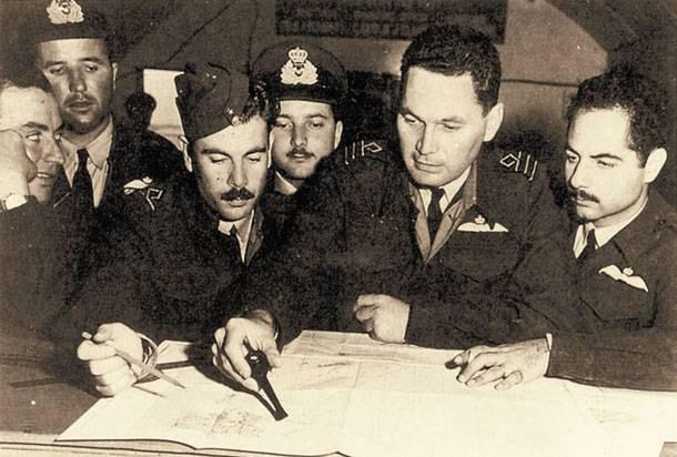 Οι Έλληνες και ο πόλεμος τής Κορέας Gorenl