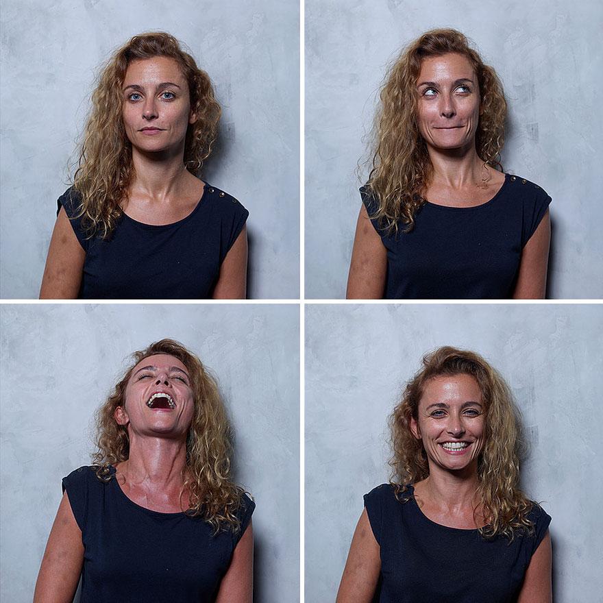 δωρεάν γυναικείος οργασμός φωτογραφίες