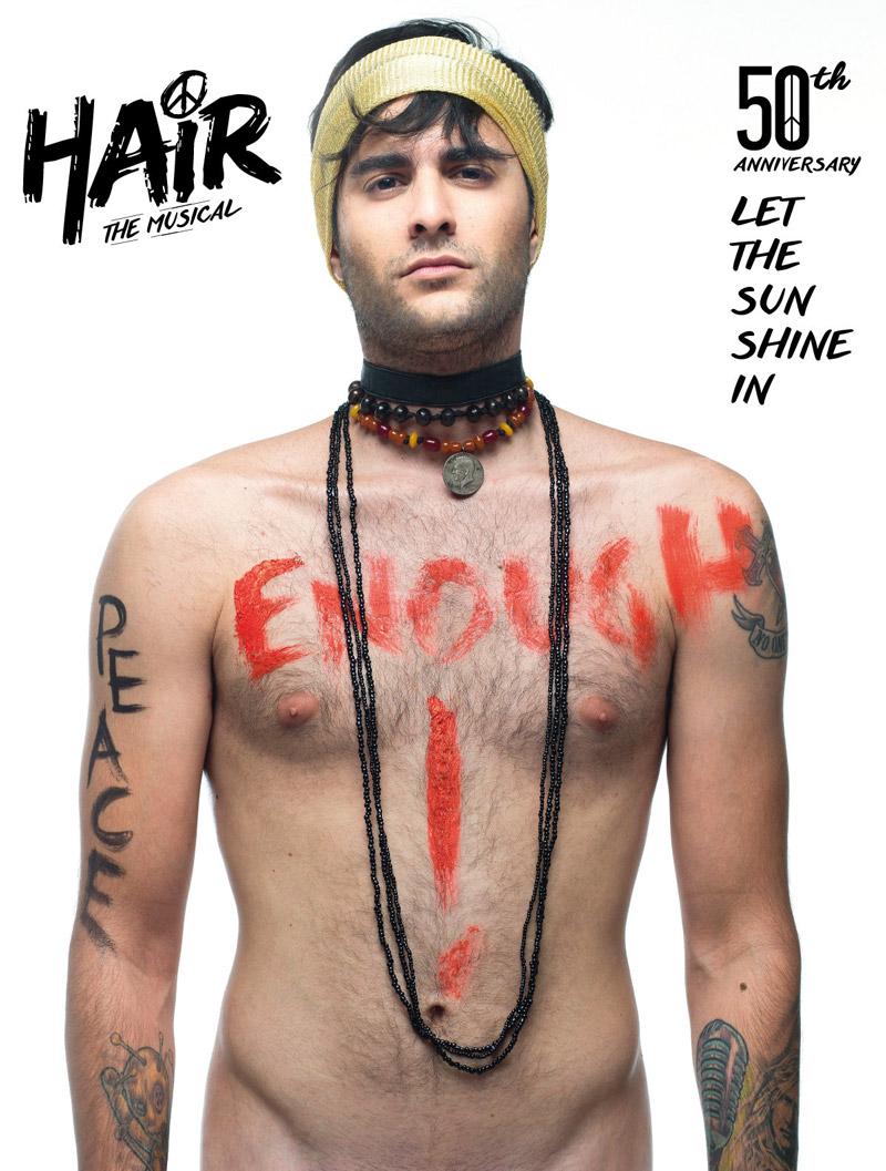 γριά άνθρωπος γκέι σεξ com XXX Χάτερ