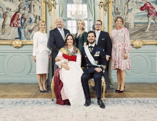 Σουηδικό ραντεβού στο διαδίκτυο