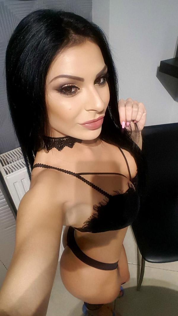 www. μαύρο σεξ finder.com